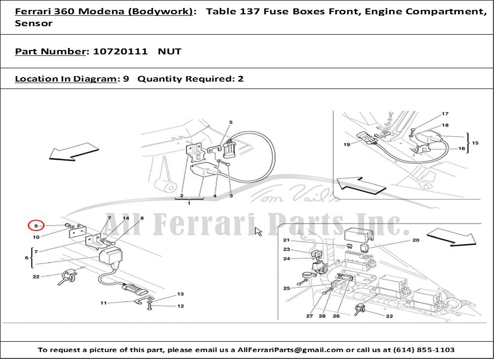 wiring diagram ferrari 360 custom wiring diagram u2022 rh littlewaves co