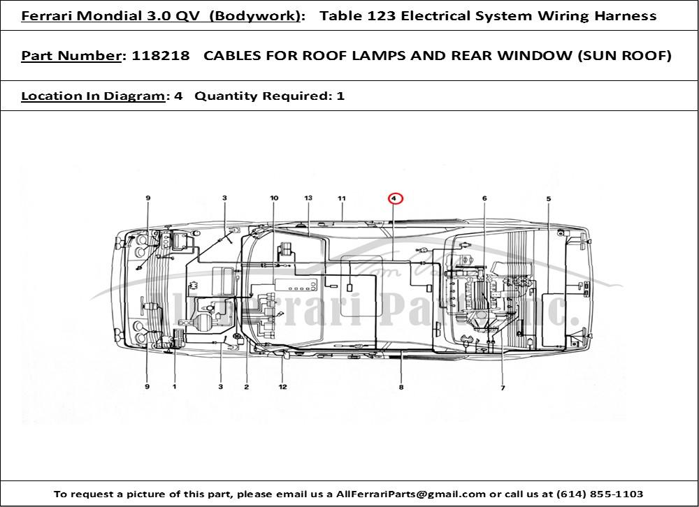 Pn Id on F Sel Fuse Box Diagram Trusted Wiring Van Data