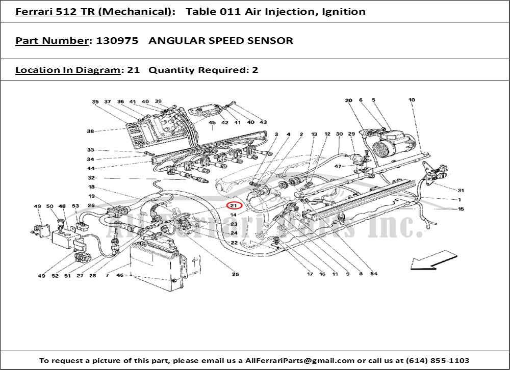 ferrari 512 tr for wiring diagram mc4 connectors for wiring diagram
