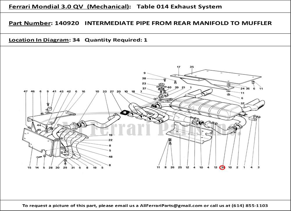 1986 ferrari mondial parts diagram ferrari auto wiring diagram. Black Bedroom Furniture Sets. Home Design Ideas