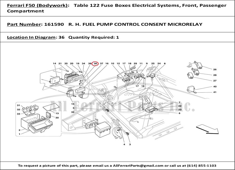 2003 Maserati Coupe Fuse Box Wiring Diagram All Datarh118feuerwehrrandeggde: 2005 Maserati Quattroporte Wiring Diagrams At Gmaili.net
