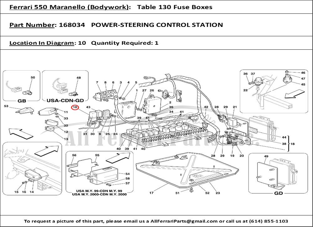 Maserati Quattroporte Fuse Box - Complete Wiring Diagrams • on volvo s60 fuse location, chrysler 300 fuse location, cadillac ats fuse location, ford focus fuse location, hyundai santa fe fuse location,