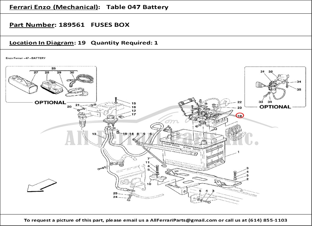 2017 Ford Gt Blueprint furthermore 75 Cadillac Steering Column Wiring Diagram moreover Logo moreover Maserati Coupe Wiring Diagrams also Maserati Quattroporte Diagram. on maserati coupe wiring diagrams