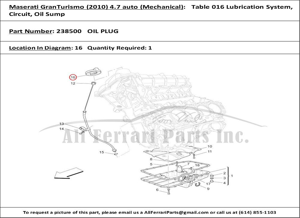 Wiring Diagram 2010 Maserati Granturismo Diagramrh27fomlybe: Maserati Quattroporte Wiring Diagrams At Gmaili.net