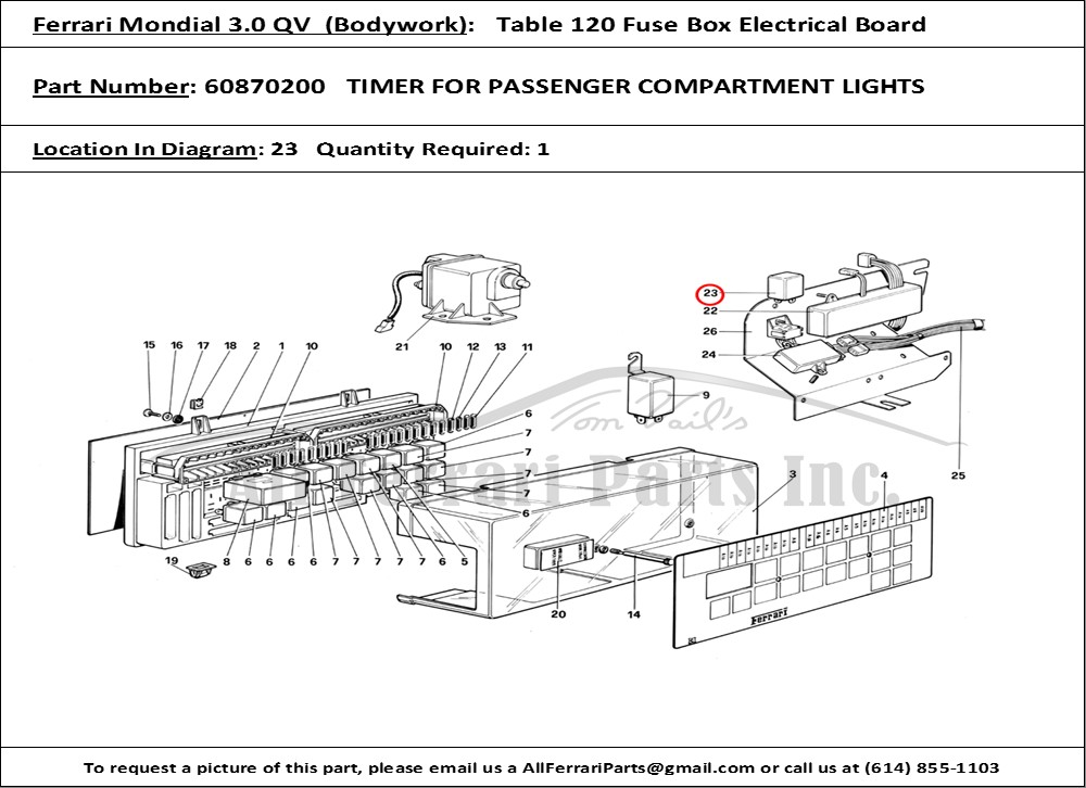 maserati granturismo fuse box location wiring diagram fuse box u2022 rh friendsoffido co