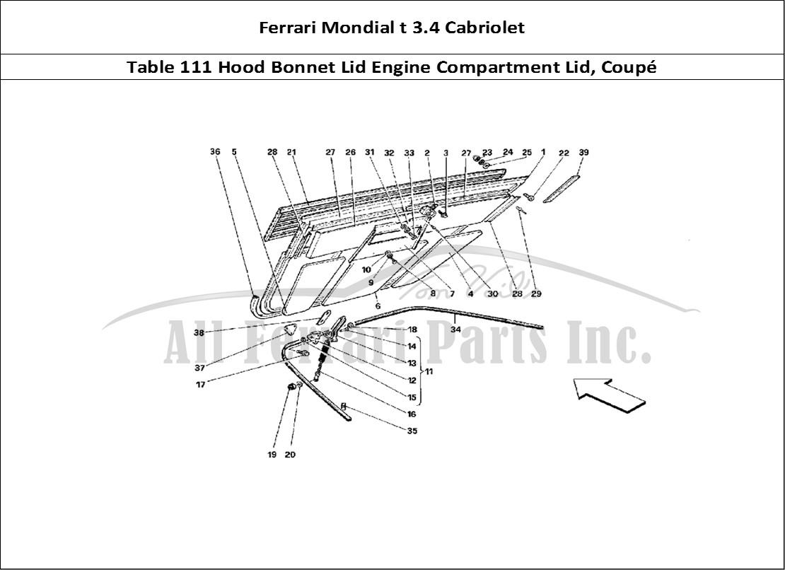Excellent Ferrari Engine Diagram Basic Electronics Wiring Diagram Wiring Digital Resources Ntnesshebarightsorg