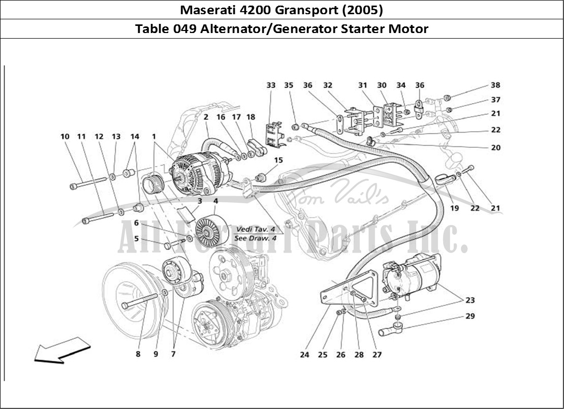 2000 Chrysler Lhs Power Steering Diagram on dodge stratus electrical diagrams
