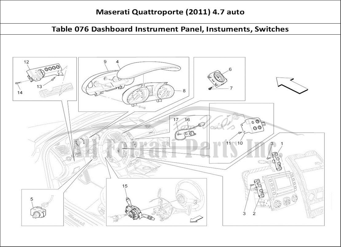 vr6 engine diagram engine mount maserati quattroporte engine diagram